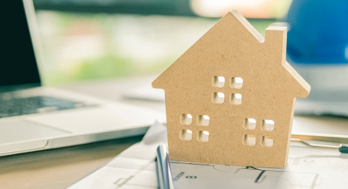 2019 Purchase Mortgage Loan Amount Snapshot Report