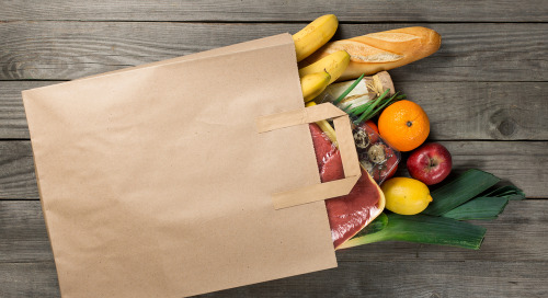Generating Meal Kit And Grocery Delivery Prospects: Best Practices