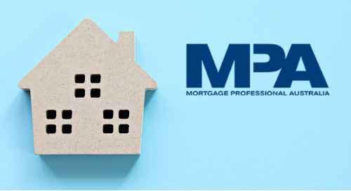DMS Featured On MPA Website: Data-Based Report On Mortgage Loan Amounts By Region