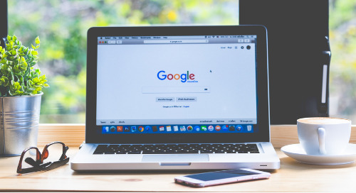 'How To' Google Searches Changed During COVID-19