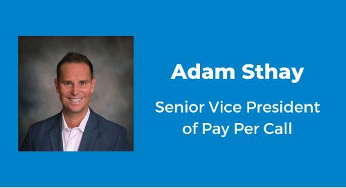 Adam Sthay