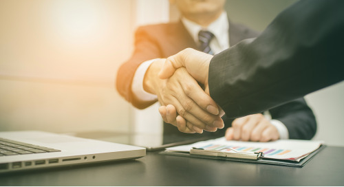 Digital Media Solutions Holdings, LLC And Leo Holdings Corp. Announce Execution Of Business Combination Agreement