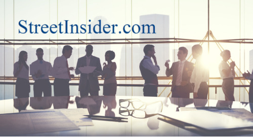 DMS Featured In StreetInsider: After Announcing Definitive Business Combination Agreement
