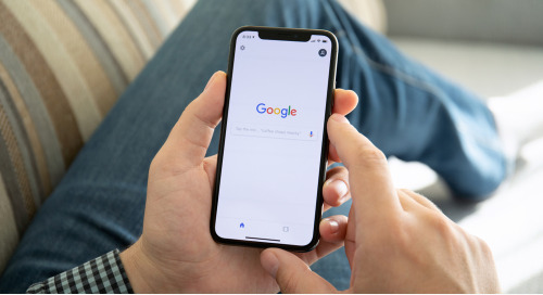 Google Identity Verification: Just The Facts
