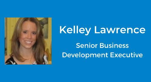 Kelley Lawrence
