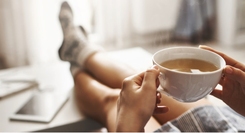 Coffee (At Home) Wars: The Marketing That Encourages Trials & Loyalty