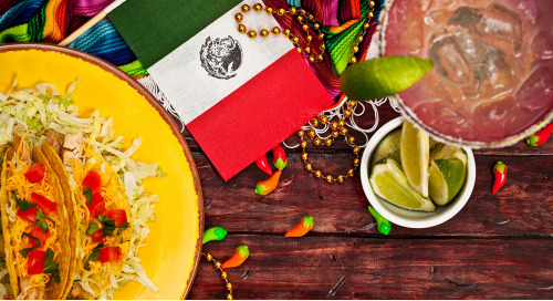 Brands Find New Ways To Celebrate Cinco De Mayo