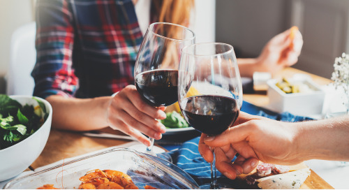 How Bulk Wine Brands Can Find Their Niches & Attract New Customers