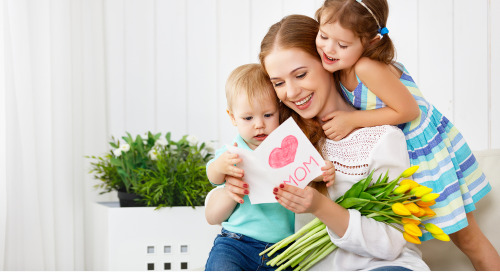 Promotions & Partnerships Can Boost The Performance Of Flower Delivery Marketing For Mother's Day