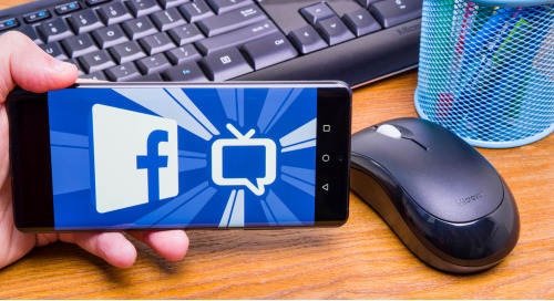 What Targeting Is Available For Facebook Watch?