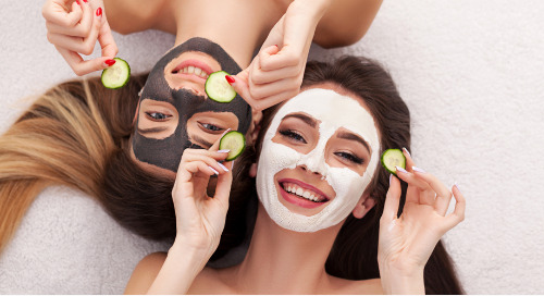 Surging Skincare Sales And Ecommerce Growth Reshape The Beauty Industry