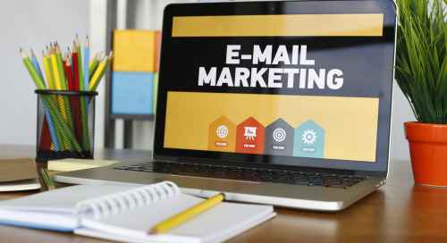 What Is The Difference Between CPM And CPA Email Marketing?