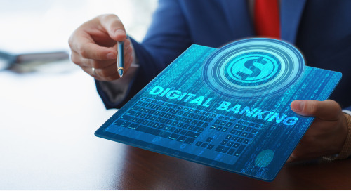 Digital Banks Use AI, Personalization And Sophisticated Apps To Appeal To Younger Generations