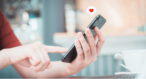 Dating Apps: The Latest Trends Digital Marketers Should Know
