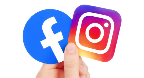 Facebook And Instagram Open Shops: Just The Facts