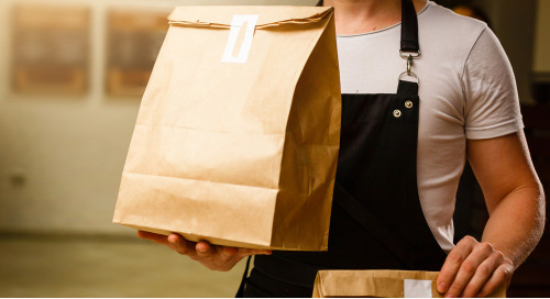 Generating Quick Service Restaurant Prospects: Best Practices
