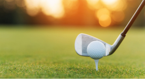 Golf Marketing Tees Up For Success & Draws In New Audiences