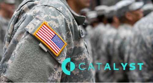 DMS Featured In St. Pete Catalyst: Digital Media Solutions Plans More Veteran Hires