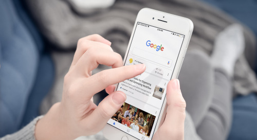 What Are Google Discovery Ads?