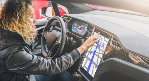 4 Car Buying Trends That Should Impact Automotive Advertising
