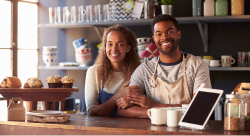 Black-Owned Brands Thrive Using Effective Marketing Strategies