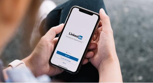 How Does Retargeting Work On LinkedIn?