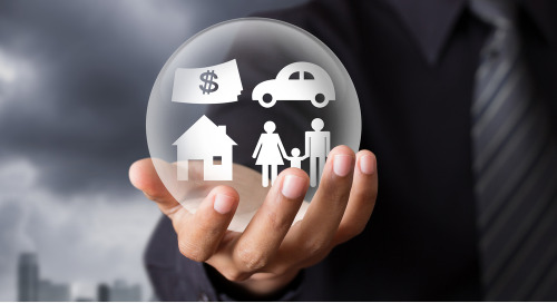 3 Creative & Innovative Insurance Marketing Ideas From Around The World