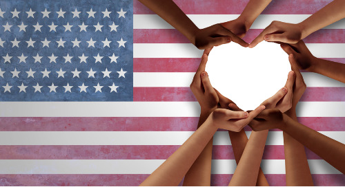 5 Standout Independence Day Campaigns To Spark Inspiration For Today's Marketers
