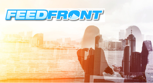 DMS Leaders Featured In FeedFront Magazine -- Insight Into The Future Of Affiliate Marketing