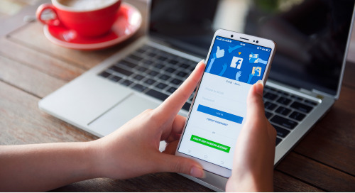 Does Facebook Allow People To Opt Out Of Political Ads?