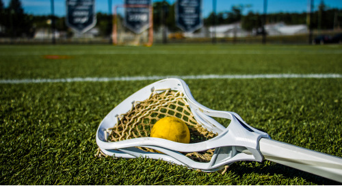 Lacrosse Wins Big With Major Brands & Younger Audiences