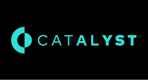 St. Pete Catalyst