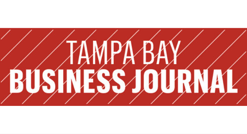 Tampa Bay Business Journal