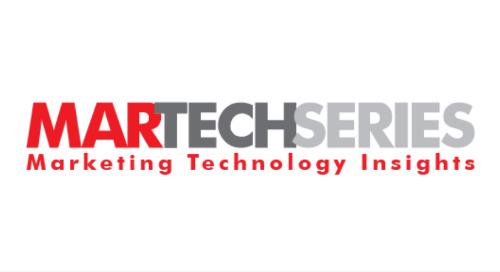 MarTech Series