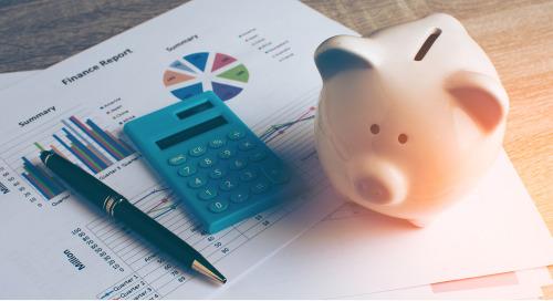 Consumer Finance, Banking & Insurance
