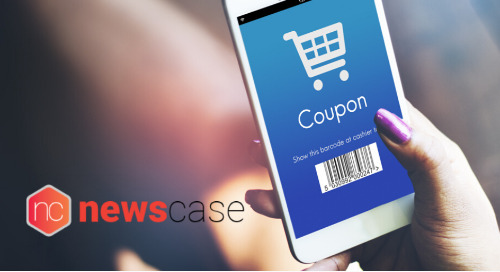 Discounts And Downturns: The Power Of Digital Coupons On Consumer Spending