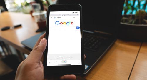 What Is Google Audio Mixer?