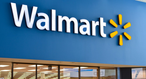 Walmart Launches Performance Dashboards Within New Ad Platform: Just The Facts