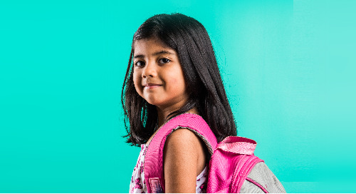 Brands Pivot Their Back-To-School Marketing Efforts