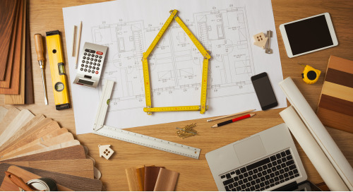 Best Practices For Generating Home Services Prospects