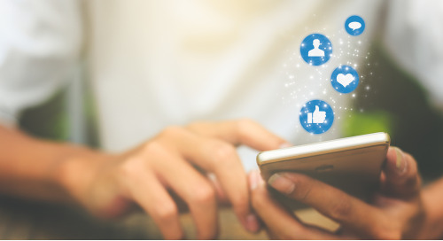 How Marketers Can Leverage The Online Shopping Platforms Implemented By Social Media Platforms & Tech Brands