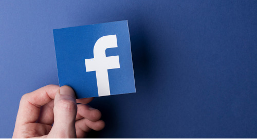 The Facebook Advertising Boycott: 5 Questions Answered