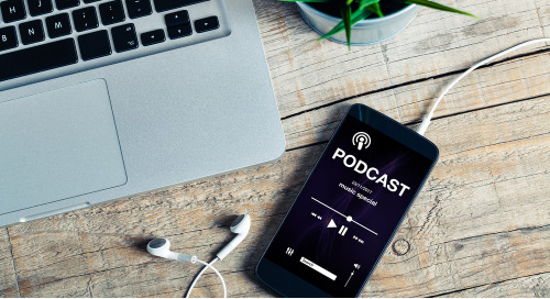 The Podcast Industry Deploys New Subscription And Brand Growth Strategies