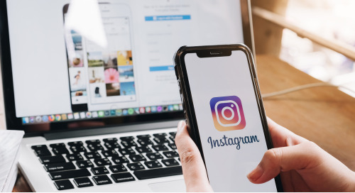 Instagram Reels Expands To More Global Markets: Just The Facts