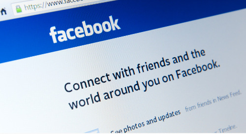 What Is Facebook Forecast?