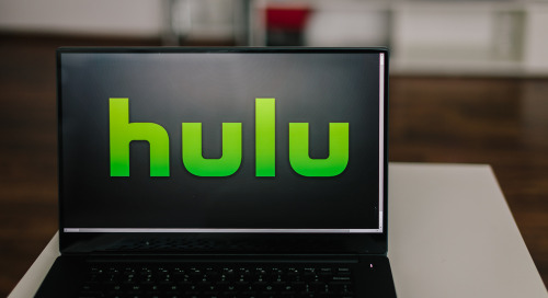 Hulu Launches Direct Response Ad Format: Just The Facts