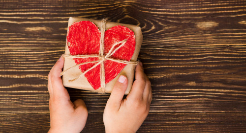 'Buy One Gift One' Marketing Strategies Can Encourage Customer Acquisition