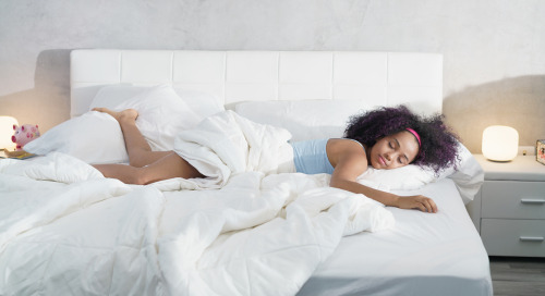 DTC Mattress Brands Optimize Marketing Strategies With Eco-Friendly Options And Charitable Partnerships