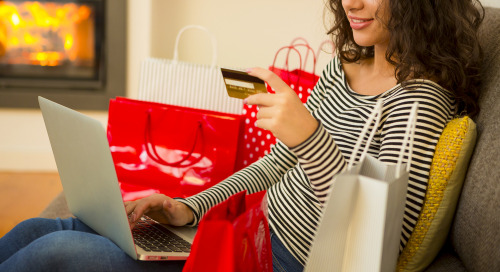 Ecommerce Opportunities Abound For Brands As Brick-And-Mortar Retailers Limit Holiday Hours