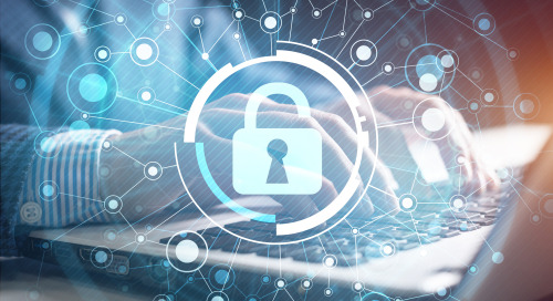 Cybersecurity Marketing Should Hint At Giving Consumers Peace Of Mind